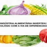 La industria alimentaria invierte en ecológico como via de diferenciación