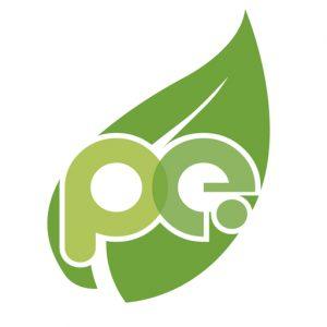 Plataforma Ecologica Marca