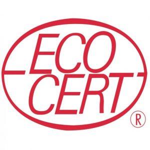 certificaciones ecológicas