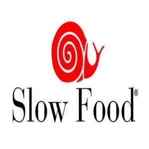 logo_slowfood
