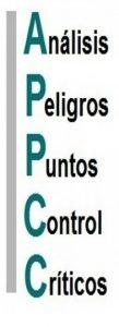 APPCC eco imagen