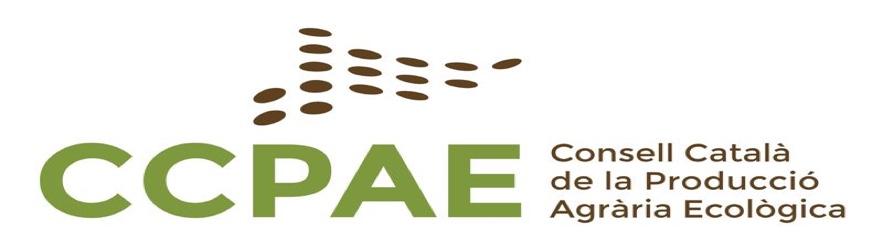 CCPAE_logo_premsa