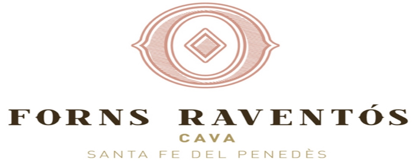 Caves Forns Raventós
