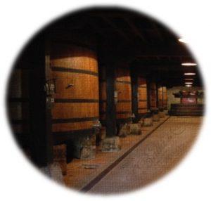 Formación - Manipulación de alimentos vitivinícola