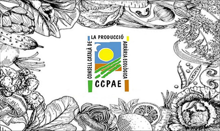 Alta en el registro de operadores del CCPAE