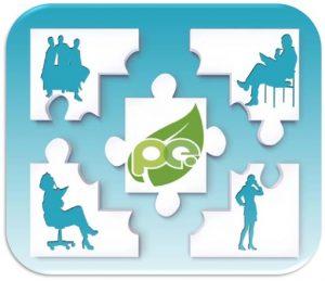 servicios - assessorament plataforma ecologica