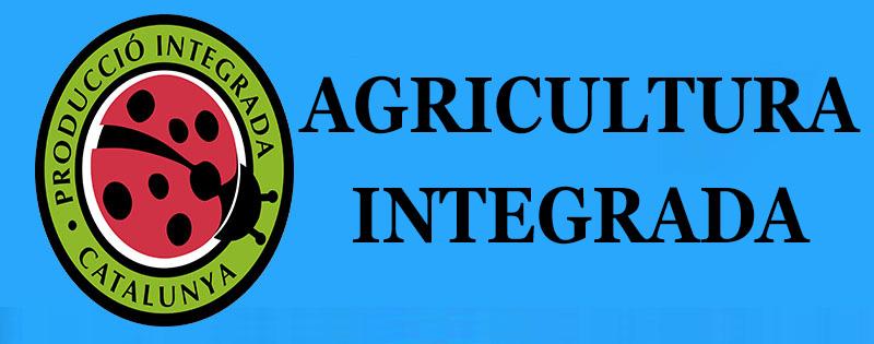la-agricultura-integrada