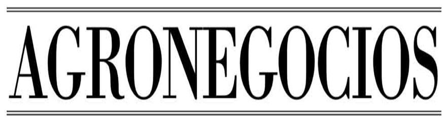 logo_agronegocios
