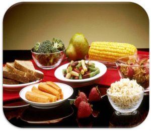 servicios - nutricion y dietetica