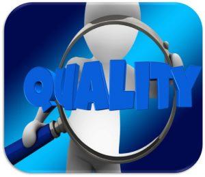 servicios - certificaciones