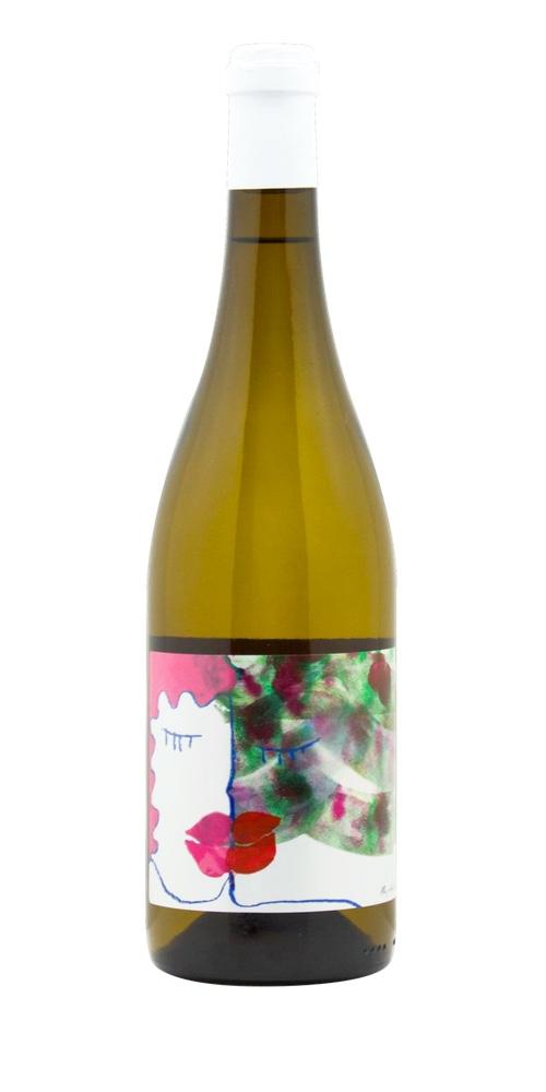Suriol vi blanc can peritxo