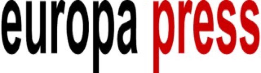 Plataforma Ecologica i Europapress publicacio